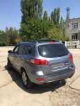 Hyundai Santa Fe, 2006 год, 650 000 руб.