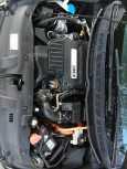Honda Civic, 2010 год, 550 000 руб.