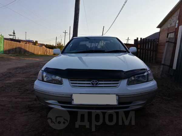 Toyota Camry Gracia, 1998 год, 206 000 руб.