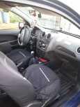Ford Fiesta, 2008 год, 210 000 руб.