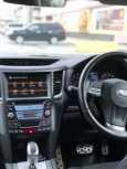 Subaru Legacy B4, 2012 год, 1 200 000 руб.