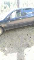 Nissan Cefiro, 1996 год, 180 000 руб.