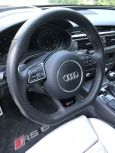 Audi RS6, 2013 год, 3 080 000 руб.