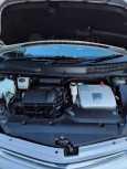 Toyota Prius, 2008 год, 485 000 руб.