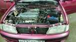 Nissan Primera, 1997 год, 150 000 руб.