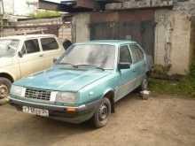 Шарыпово 340 1990