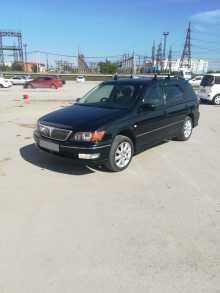 Toyota Vista Ardeo, 1999 г., Новосибирск