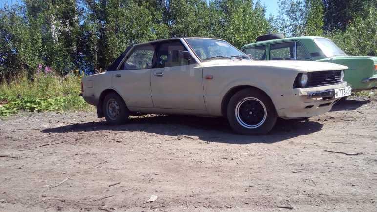 Ford Taunus, 1980 год, 110 000 руб.