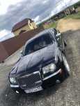 Chrysler 300C, 2008 год, 550 000 руб.