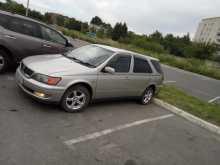 Toyota Vista Ardeo, 1999 г., Хабаровск
