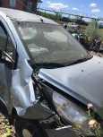 Chevrolet Spark, 2012 год, 160 000 руб.