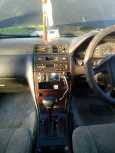 Nissan Cefiro, 1995 год, 79 500 руб.