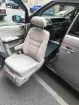 Honda Elysion, 2006 год, 550 000 руб.