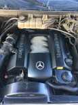 Mercedes-Benz M-Class, 1999 год, 280 000 руб.