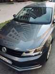 Volkswagen Jetta, 2015 год, 690 000 руб.