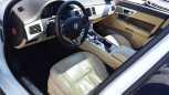 Jaguar XF, 2012 год, 1 490 000 руб.