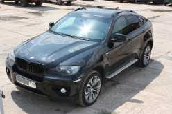 Нижнегорский X6 2011