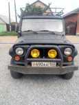 УАЗ 3151, 1991 год, 160 000 руб.