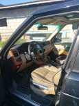 Land Rover Range Rover, 2005 год, 550 000 руб.