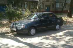 Керчь 2110 1997