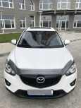 Mazda CX-5, 2012 год, 1 270 000 руб.