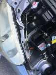 Honda Fit, 2003 год, 285 000 руб.