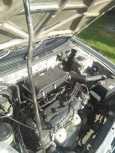 Nissan Pulsar, 1995 год, 118 000 руб.