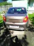 Chery Bonus A13, 2012 год, 230 000 руб.