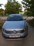 Volkswagen Passat, 2011 год, 570 000 руб.