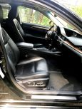 Lexus ES300h, 2014 год, 1 650 000 руб.