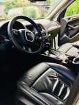 Audi Q5, 2009 год, 960 000 руб.