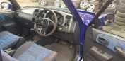 Toyota RAV4, 1998 год, 385 000 руб.