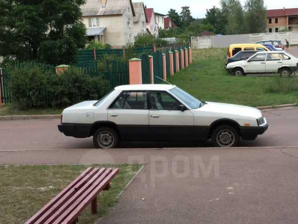 Nissan Skyline, 1985 год, 140 000 руб.