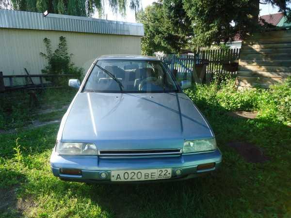 Honda Accord, 1986 год, 70 000 руб.