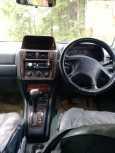Mitsubishi Pajero iO, 2000 год, 310 000 руб.