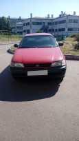 Toyota Carina E, 1994 год, 125 000 руб.