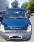 Ford Tourneo Connect, 2007 год, 380 000 руб.