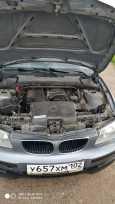BMW 1-Series, 2005 год, 440 000 руб.