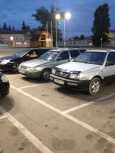Volkswagen Vento, 1994 год, 85 000 руб.