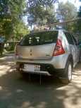 Renault Sandero Stepway, 2013 год, 450 000 руб.