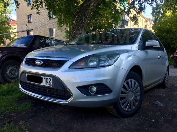 Ford Focus, 2011 год, 337 000 руб.