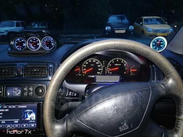 Mitsubishi Legnum, 2000 год, 250 000 руб.