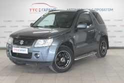 Suzuki Grand Vitara, 2006 г., Казань