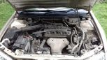 Honda Accord, 2000 год, 230 000 руб.