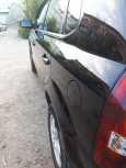 Hyundai Tucson, 2005 год, 490 000 руб.