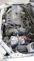 Toyota Probox, 2007 год, 455 000 руб.
