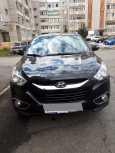 Hyundai ix35, 2013 год, 1 000 000 руб.
