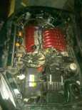 Mitsubishi Colt, 1999 год, 270 000 руб.