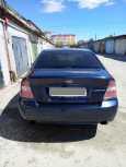 Subaru Legacy, 2006 год, 455 000 руб.