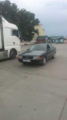 Славгород 200 1988